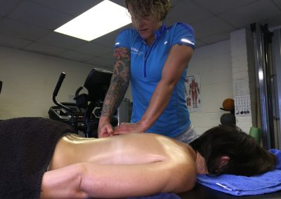 sports-massage-cardiff0000