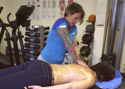 sports-massage-cardiff0001