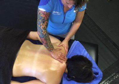 sports-massage-cardiff0002