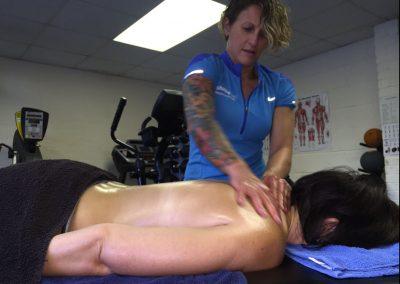 sports-massage-cardiff0003