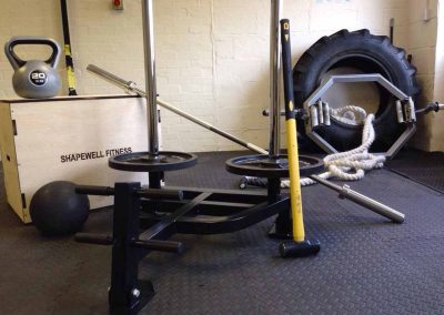 personal-gyms-cardiff0023