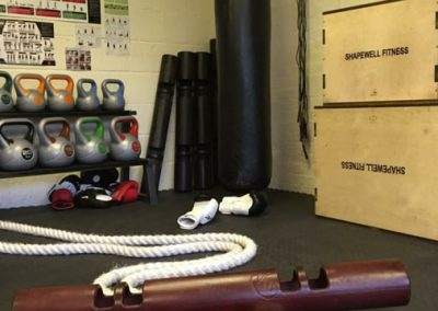 personal-gyms-cardiff0025