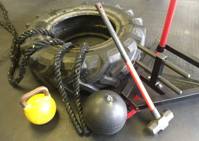 personal-gyms-cardiff0027