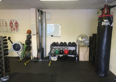 personal-gyms-cardiff0028