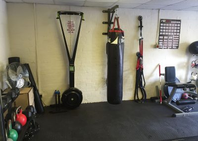 personal-gyms-cardiff0029