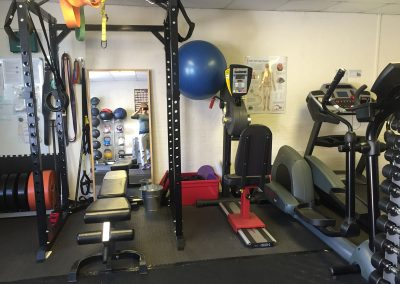 personal-gyms-cardiff0031
