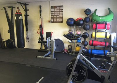 personal-gyms-cardiff0032