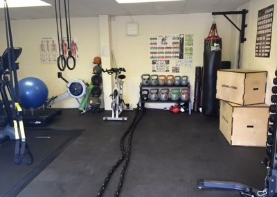 personal-trainers-cardiff0006