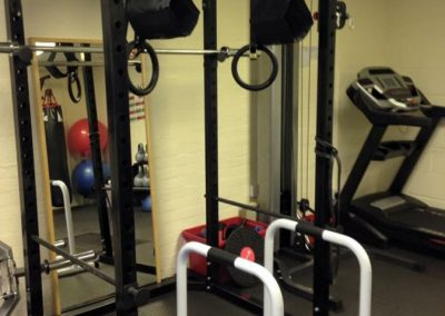 personal-trainers-cardiff0010