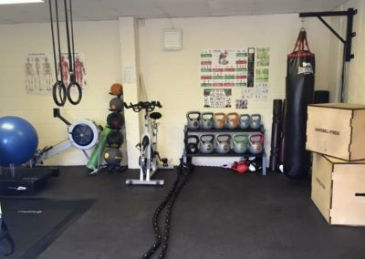 personal-trainers-cardiff0013