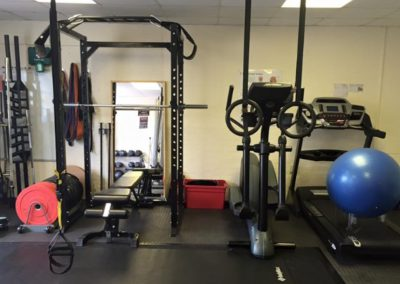 personal-trainers-cardiff0014