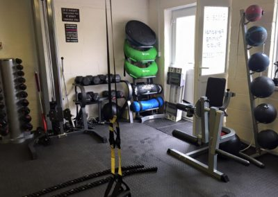 personal-trainers-cardiff0015