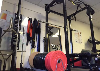 personal-trainers-cardiff0016