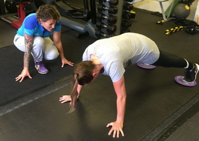 personal-trainers-cardiff0027