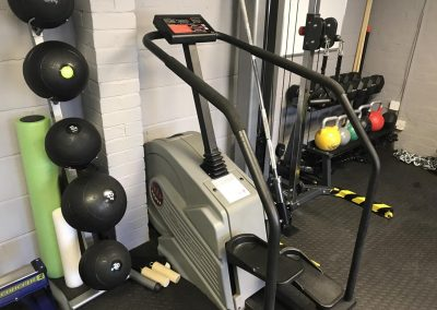 private-gym-cardiff_0003