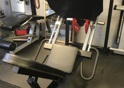 private-gym-cardiff_0004