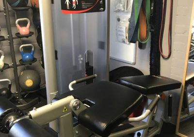 private-gym-cardiff_0005