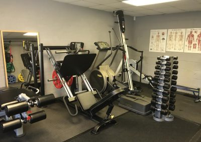 private-gym-cardiff_0006