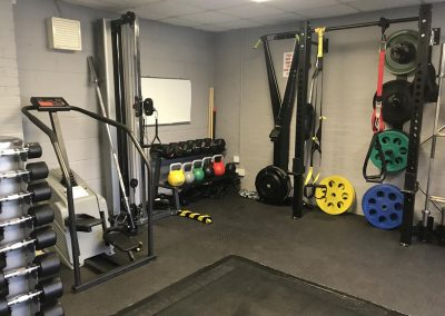 private-gym-cardiff_0007