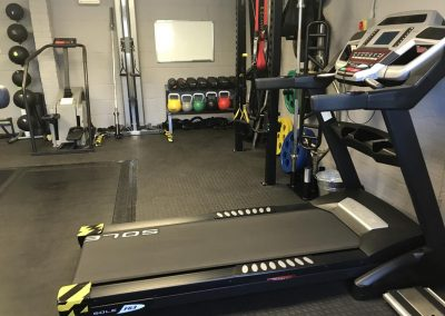 private-gym-cardiff_0011