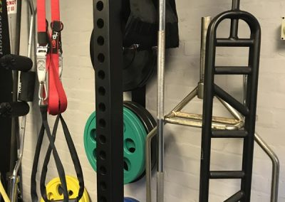 private-gym-cardiff_0012