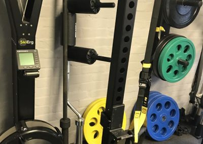 private-gym-cardiff_0013