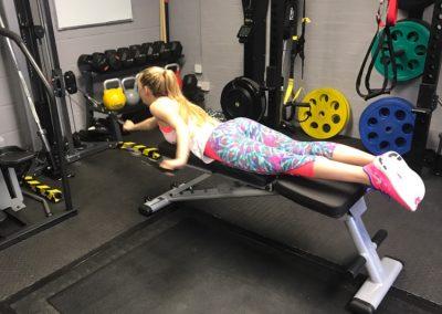 cardiff-gym2