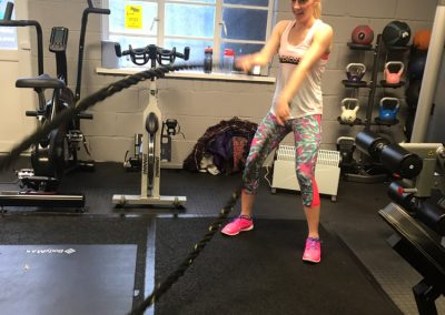 Private Gyms Cardiff Shapewell Fitness Personal